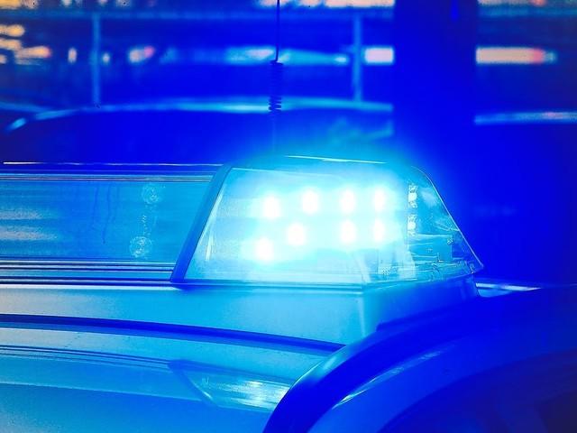 42-Jährige bei Überholmanöver schwer verletzt