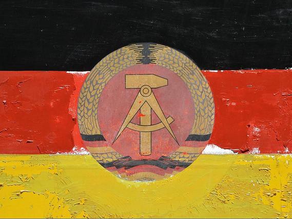 Letztes Klingelzeichen für einen der dienstältesten Schulleiter Sachsen-Anhalts