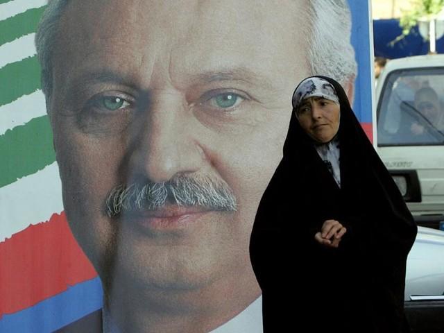 Libanons Ex-Finanzminister Safadi zieht Premier-Kandidatur zurück