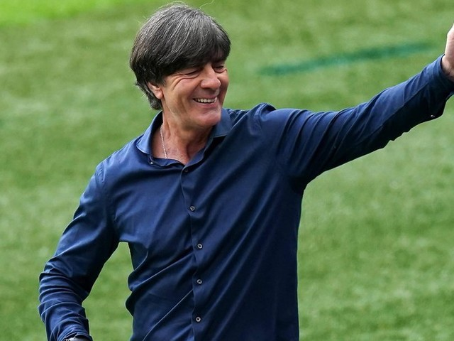 Barcelona-Trainer Koeman in der Kritik – kommt jetzt Jogi Löw?
