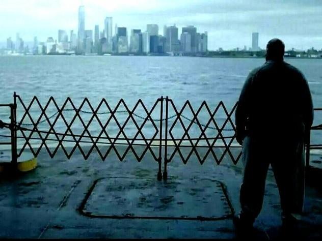 """Doku-Film """"Surviving 9/11"""": Die Stimmen der Überlebenden"""