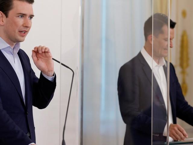 Österreich öffnet wieder: Das sind die Regelungen