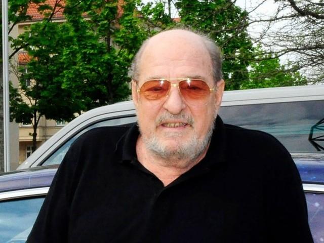 Dschinghis Khan: Ralph Siegel: Freude über Gerichtsentscheid