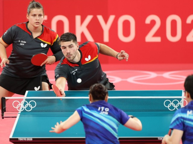 Olympische Spiele in Tokio: Olympia 2021 im Live-Stream und TV: Wo werden am Montag die Entscheidungen übertragen?