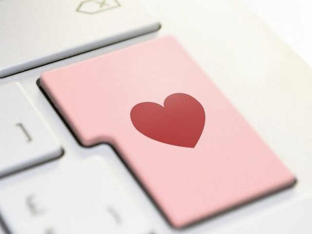 Love Scam: Liebesbetrug im Internet