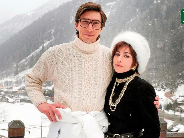 Kriminalfall: Lady Gucci ließ ihren Ex-Mann ermorden – jetzt redet sie