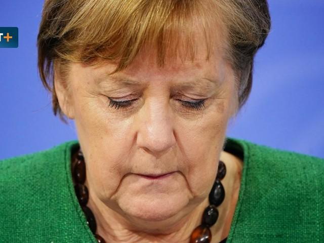 Abgesang auf Deutschland