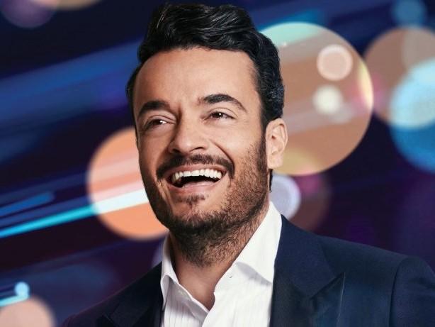 """Stargäste, eine große Premiere und mehr: """"Bergdoktor""""-Star und Co.: Die Highlights der """"Giovanni Zarrella Show"""""""