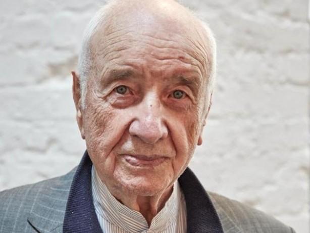 Kunst: Ausstellung in Lübeck zeigt 140 Bilder von Mueller-Stahl