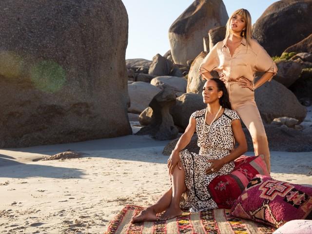 Lascana bringt erste Cruise-Kollektion mit Bekleidung heraus