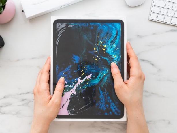 Kommt das iPad Pro 2019 erst im Jahr 2020? Apple-Update lässt mächtig auf sich warten