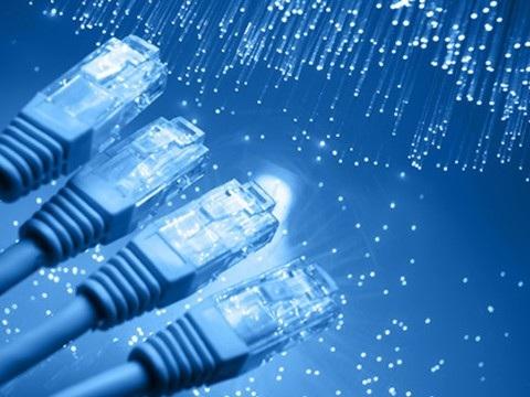 DSL Flatrate ausnutzen: So lohnt sich Ihr Internet-Anschluss richtig
