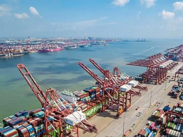 Handelskrieg eskaliert: Neue US-Strafzölle auf China-Importe
