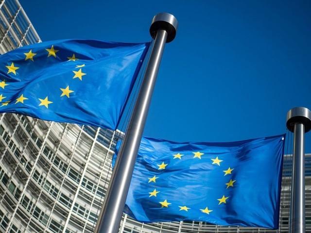 EU-Konjunkturfonds: Linke fordern Beitrag der Superreichen