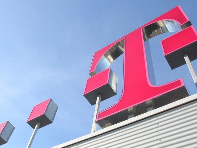 Telekom-Tarif zum Sparpreis: 18 GB LTE, Allnet & SMS-Flat für 15€/Monat