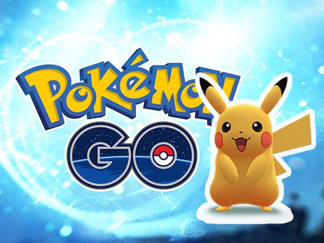 Pokémon GO: Gewinnspiel zur Fashion Week – So kann man teilnehmen