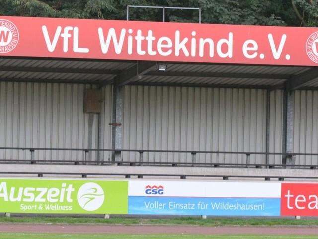 VfL Wildeshausen verliert auch drittes Heimspiel – ohne Trainerduo