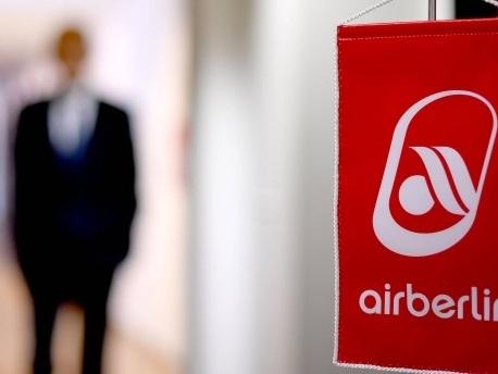 Air Berlin: Insolvenzverwalter stellt Marke noch nicht zum Verkauf