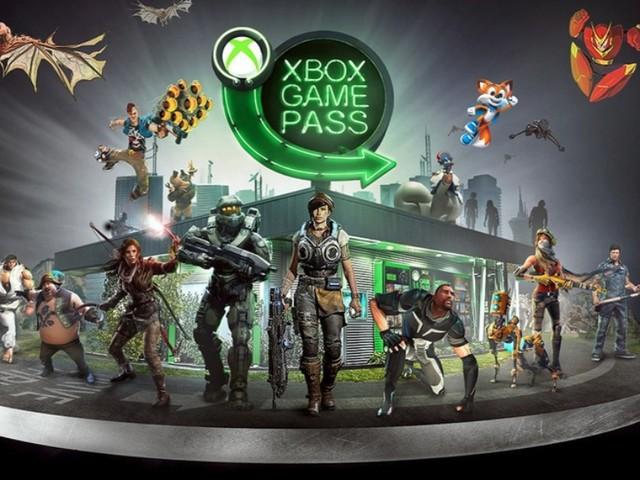 Xbox Game Pass - Überblick über Neuheiten, kommende Spiele und zukünftige Launch-Titel