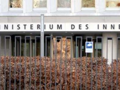 Der Vorsitzende der konservativen Werte-Union in der CDU, Alexander Mitsch, fordert eine herausgehobene Stellung für Ex-Verfassungsschutzchef Hans-Georg Maaßen in der CDU.
