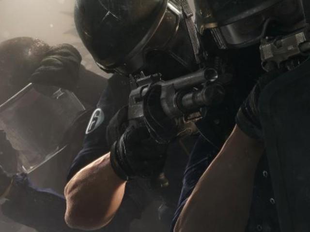 eSports - Rainbow Six Siege: Großes Event findet vor Ort in Paris statt