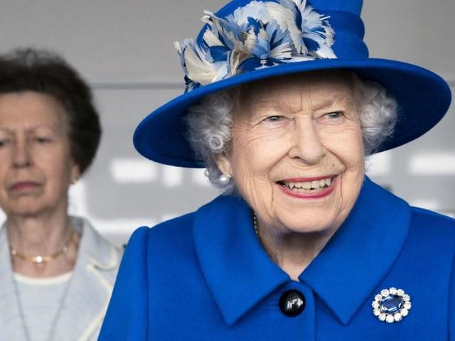 432-Millionen-Renovierung: Muss Queen zurück in den Buckingham-Palast?