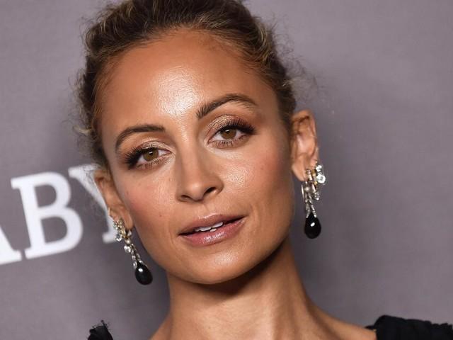 Nicole Richie wird 40: So schlagen sich die It-Girls heute