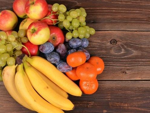 Fruchtfliegen-Plage: Was wirklich gegen die lästigen Quälgeister hilft