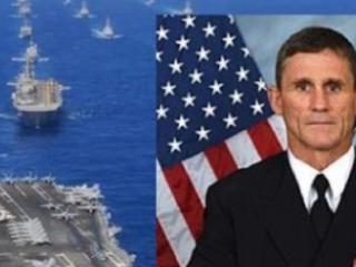 USA provozieren Russland in der Ostsee