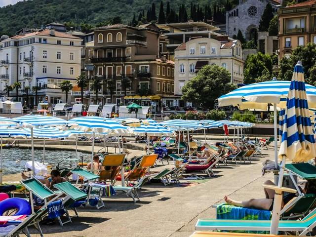 An die Adria! Diese Fehler sollten Kroatien-Reisende vermeiden