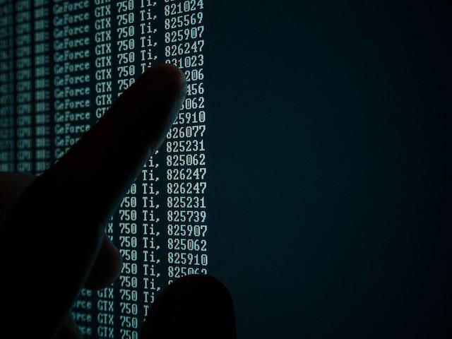 Wegen Spyware-Vorwürfen: Israel untersucht NSO Group
