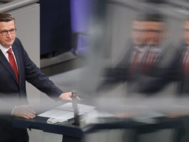 Interview: Der SPD-Politiker, dem der Wahlerfolg seiner Partei das Mandat kostete
