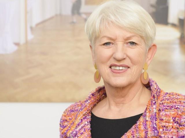 Ex-Ministerin Rauch-Kallat beteiligte sich an Pflege-Management Firma aus Salzburg