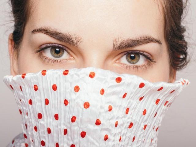 Psychologie: Introvertiert? Dann wirst du diese Probleme nur allzu gut kennen