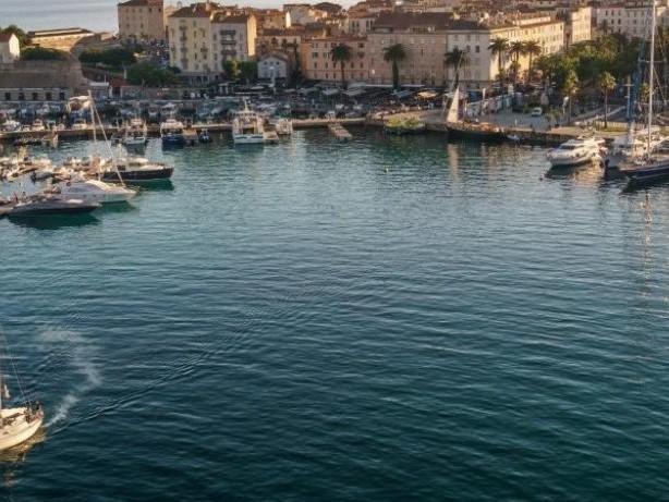 Corona-Lage: Kreta und Korsika seit Sonntag keine Hochrisikogebiete mehr