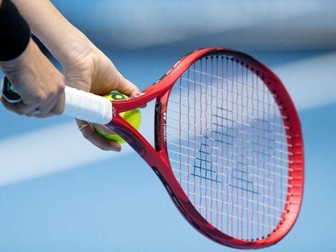 Nach French-Open-Verschiebung: Tennisturnier in Stuttgart