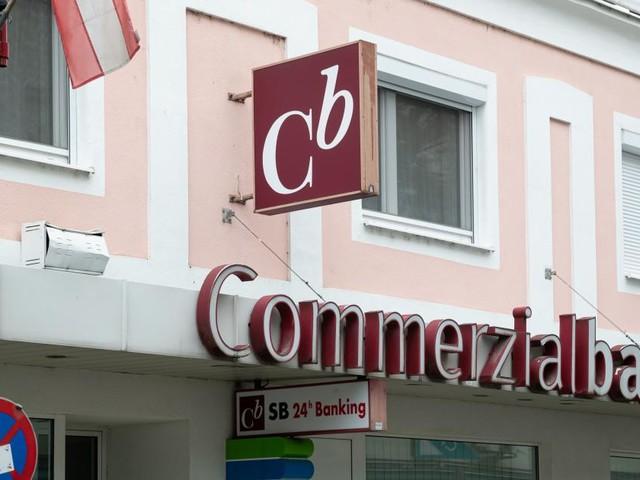 Commerzialbank: Burgenländer sehen Versagen der FMA