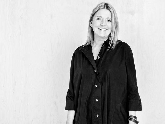 Vagabond Shoemakers-Gründerin über die Zukunft der Marke