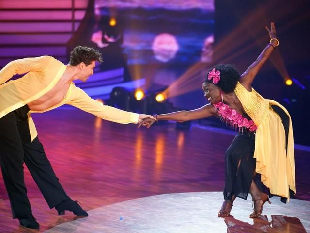 Let's Dance 2021, Folge 8: Die Tänze der Kandidaten gestern Abend in Live-Show 6