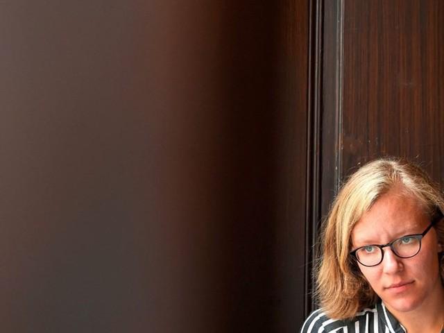 Deutscher Buchpreis: Fünf Österreicherinnen auf der Longlist