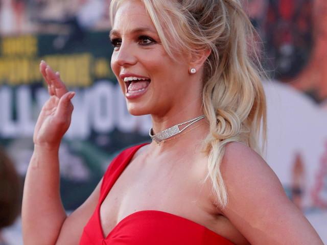 Britney Spears: Vater Jamie beantragt Ende der Vormundschaft – nach 13 Jahren