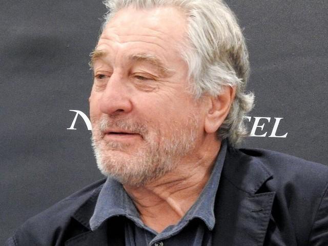 Robert De Niro wird 75: Diese aktiven Hollywood-Stars sind noch älter