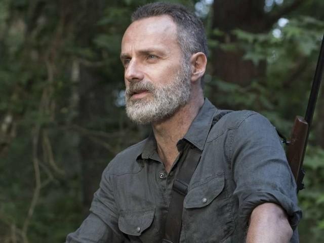 """""""The Walking Dead"""": 11. Staffel kommt womöglich nicht auf Sky"""