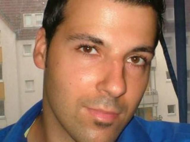 Junger Mann vermisst - Was ist mit Ajass A. an Silvester passiert?