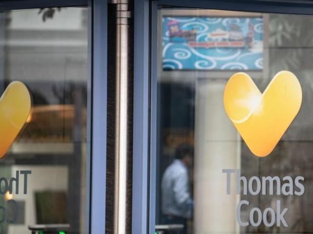 Thomas-Cook: Entschädigung kostet Staat weniger als gedacht