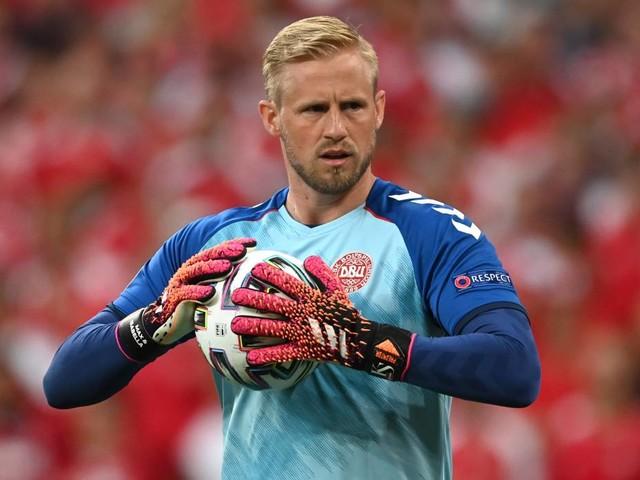 Fussball / EM 2021: Wales vs. Dänemark: Achtelfinale bei der EM 2021 heute live im TV, Livestream und Liveticker