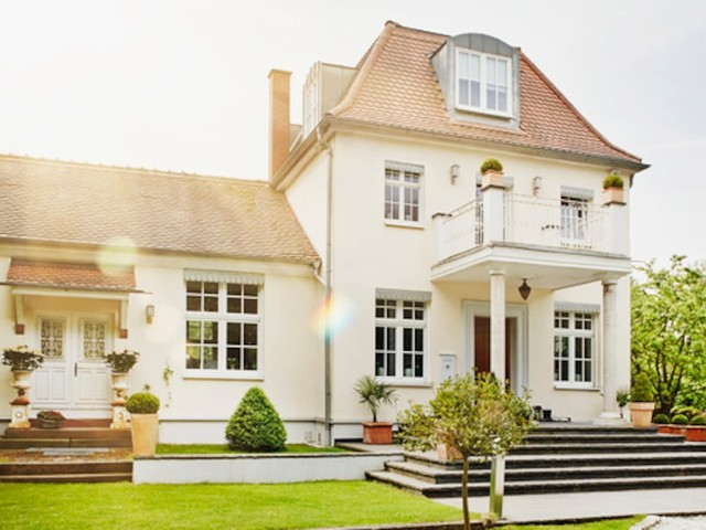 Gastbeitrag von Carsten Zimmermann - Steuervorteile bei Denkmal-Immobilien nutzen – die clevere Alternative zum Hauskauf
