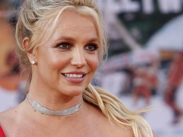 Britney Spears entschuldigt sich nach Gerichtsanhörung bei ihren Fans