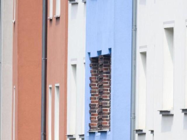 Mieterbund:Wohnkrise spitzt sich zu