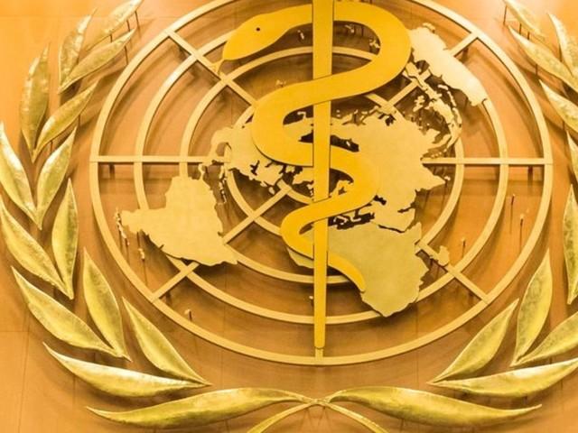Gesundheit: WHO für deutlich strengere Grenzwerte für Luftschadstoffe